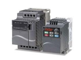台达VFD-E系列变频器