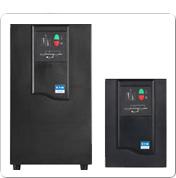 伊顿DX系列(1-20kVA)UPS电源