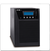 伊顿PW9130i(700-3000VA)UPS电源