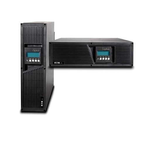 伊顿9135G6000-XL3UEUUPS电源