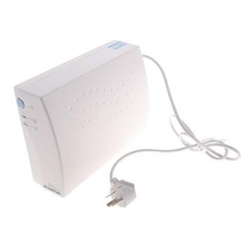 山特后备式UPS电源TG500