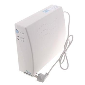 山特后备式UPS电源TG1000
