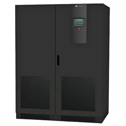 华为UPS8000-D-300K