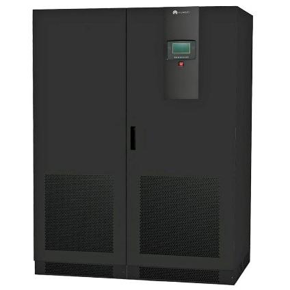 华为UPS8000-D-400K