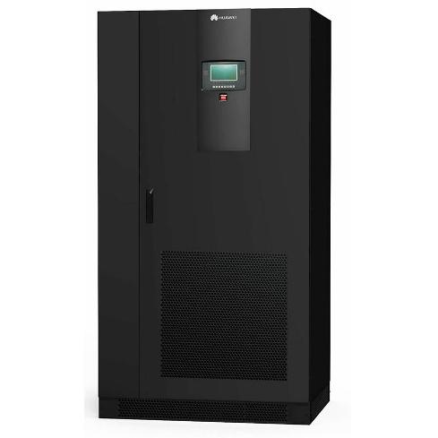 华为UPS8000-D-200K