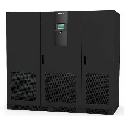 华为UPS8000-D-500K