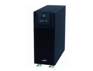 科士达ups电源YDC9300