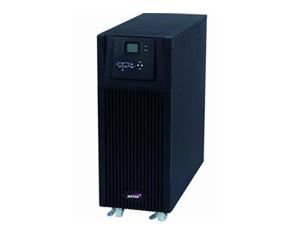 科士达ups电源YDC9100