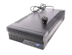 山特ups电源MT1000