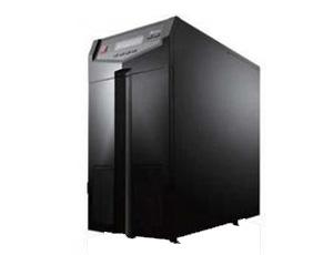 台达GES-HPH-40KGES-HPH-40KUPS电源