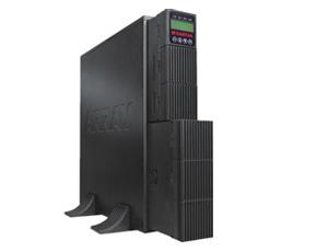 山特ups电源模块1K--3K