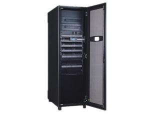 山特ups电源模块5K-30K