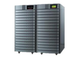 山特ups电源模块4K-24K
