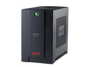 APCBX550CI-CNUPS电源