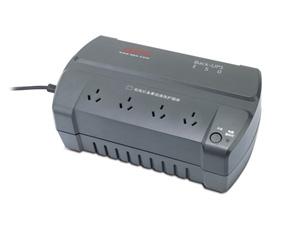 APCBK650-CHUPS电源