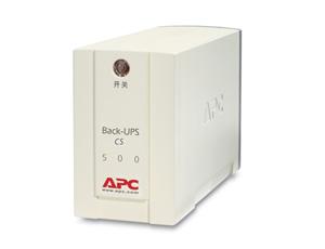 APCBK1000Y-CHUPS电源