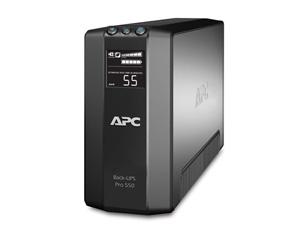 APCBR1000G-CNUPS电源