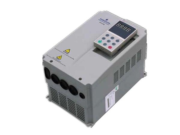 艾默生风机水泵专用变频器EV2100