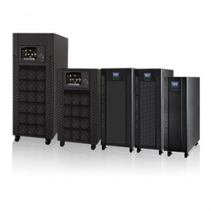 固特ups电源GalleonII3P/3P100KL-200KLUPS