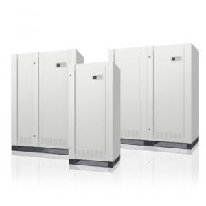 内建隔离变压器的在线式不断电系统