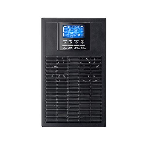 固特ups超级充电器可达到60AGalleonOne5KL-48VUPS