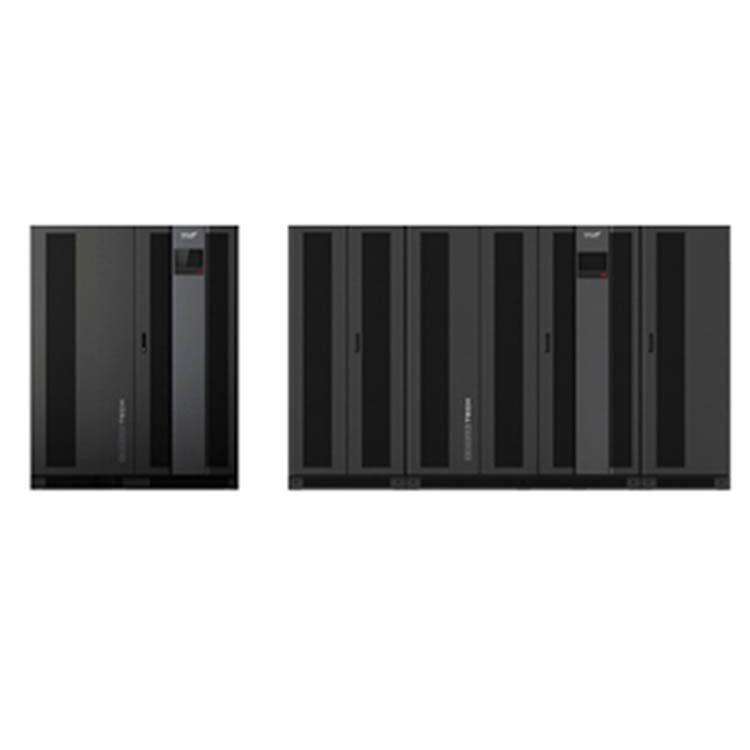 科华FR-UK系列三进三出UPS(200-600kVA)
