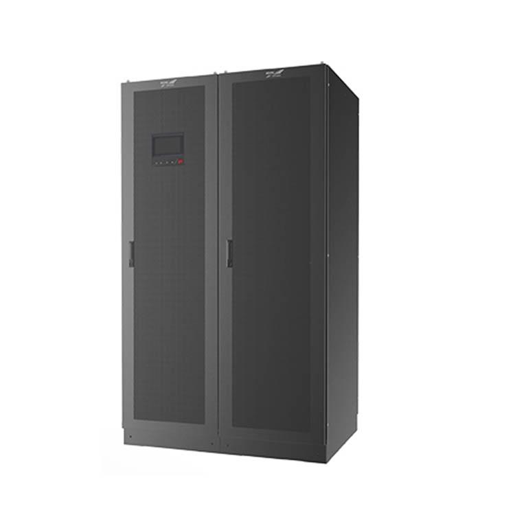 科华MR33系列三进三出UPS(80-800kVA)