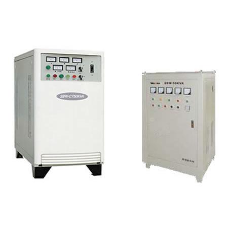 HYCT机专用稳压器