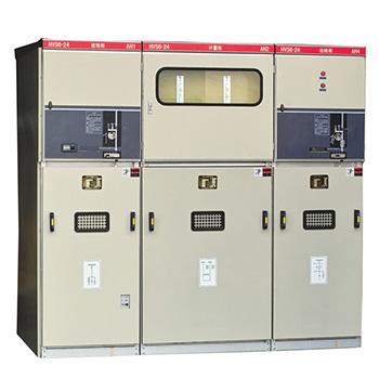 HYXGN15-12高压环网柜
