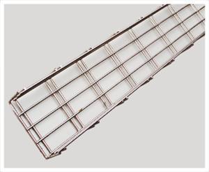 道里优质铝合金电缆桥架出售_质量过关