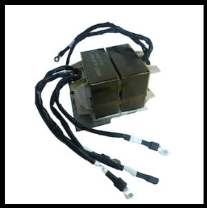 UPS高频变压器