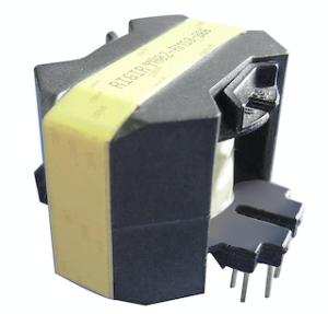 ADAPTER适配器高频变压器