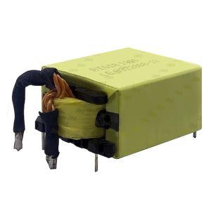 电源高频变压器
