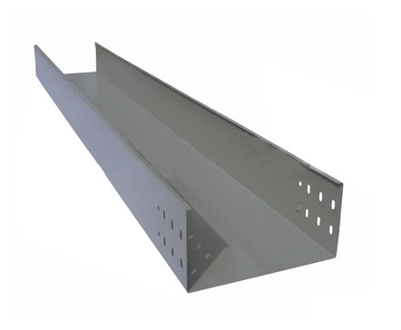 塔河专业定做电缆桥架出售_品质保障