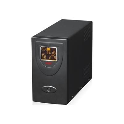 易事特EA300系列后备式UPS