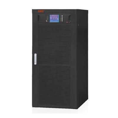 易事特EA990系列10-120kVA不间断电源UPS