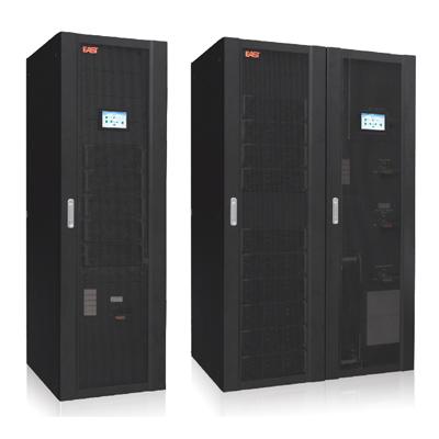易事特EA660系列模块化200-600kVAUPS