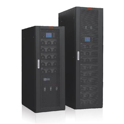 易事特EA660系列模块化20-160kVAUPS