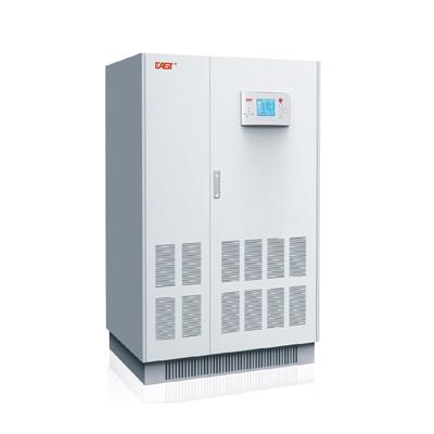 易事特EA890系列160-600kVA不间断电源UPS