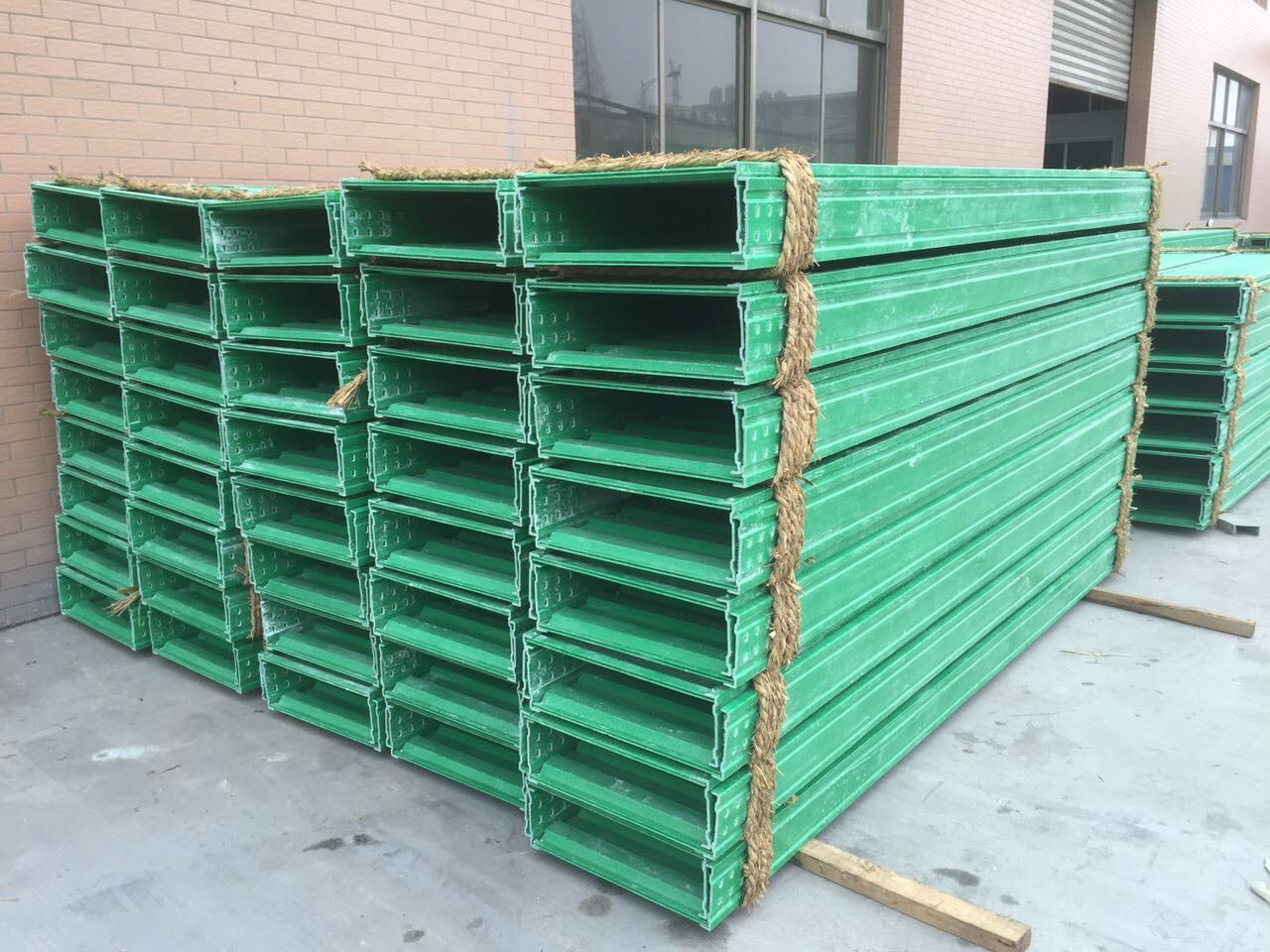 塔河大型不锈钢电缆桥架出售_源头厂家