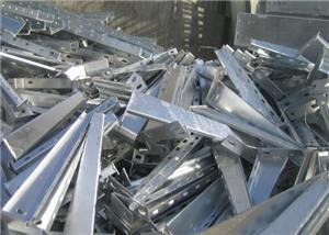 塔河优质铝合金电缆桥架出售_诚信服务