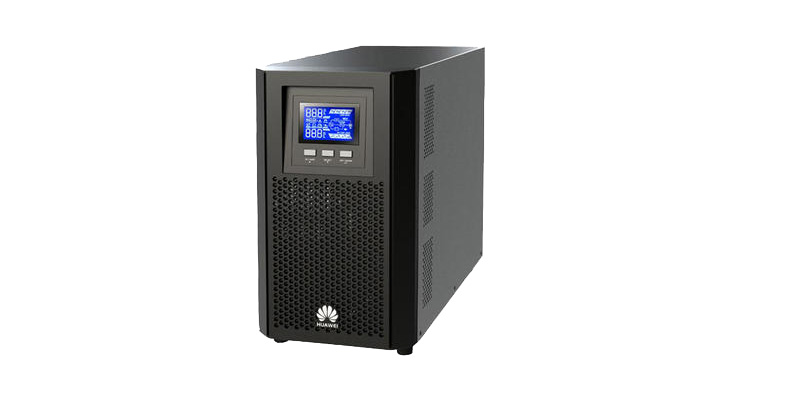 华为UPS8000-D系列(200-600kVA)