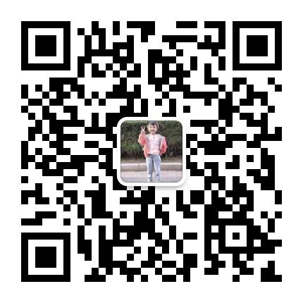 中国宏业电器微信